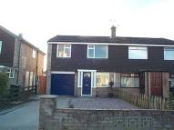 3 bed house to rent in Armthorpe Drive...