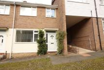 3 bed house in Greenway Street...