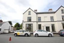 1 bedroom Flat to rent in Flat 1, The Manor House