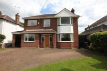4 bed home to rent in Demage Lane