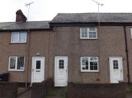 2 bed Terraced property to rent in New Houses, New Brighton.