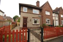 2 bedroom Terraced property to rent in Allington Place...