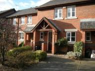 3 bed property in Mount Place, Boughton
