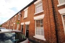 Terraced house to rent in Pyecroft Street