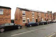 Terraced property to rent in 3 Black Diamond Street...