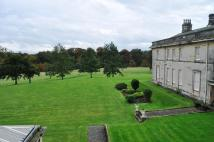 property in Mitford Hall, Morpeth