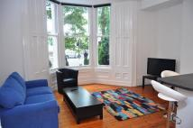 2 bed Apartment to rent in Jesmond Road...
