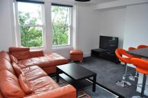 Apartment to rent in Jesmond Road...