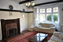 7 bed house in Mitchel Avenue (S)...