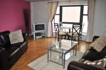2 bed Apartment to rent in Baltic Quay, Mill Road...