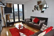2 bed Apartment in Friar Gate...