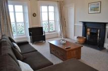 2 bedroom Apartment in Priors Terrace...