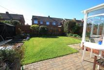 Rothley Way property to rent