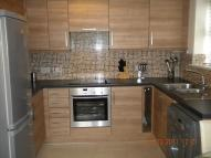 2 bedroom Apartment to rent in Sidings Place...