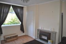2 bedroom Flat to rent in Wilson Street, Wallsend