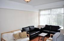 Flat to rent in Deanham Gardens, Fenham...