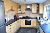 4 bed home to rent in Sidney Grove...