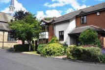 2 bed Apartment to rent in Jesmond Place, Jesmond...