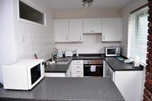 1 bed Flat in Haydon Close...