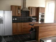 Flat to rent in Salters Road, Gosforth...