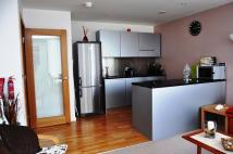 Apartment to rent in Quayside Lofts, Close...