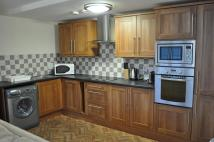 2 bedroom Apartment to rent in Hanover Mill...