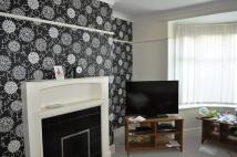 2 bed property to rent in Ponteland Road, Cowgate...