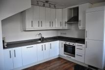 1 bed Apartment to rent in Grainger Street...