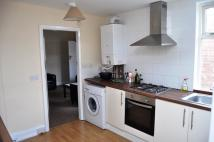 Flat in Valley View, Jesmond...