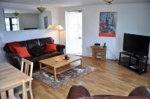 2 bedroom property to rent in Baltic Quay, Mill Road...