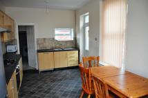 4 bedroom home in Wingrove Road, Fenham...