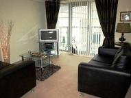 2 bed Apartment to rent in Hanover Mill...
