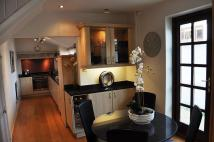 3 bed property in Oakland Road...