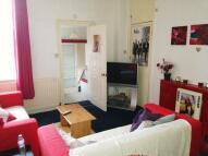 1 bedroom Flat to rent in Lavender Gardens...