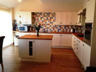 4 bed house in East Farm Park...
