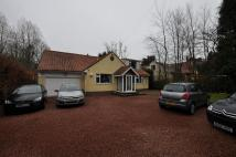 5 bedroom property to rent in Western Way, Ponteland...