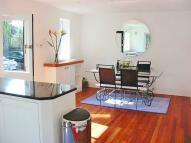2 bed Detached Bungalow to rent in North Jesmond Avenue...