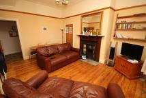 6 bed house in Studley Terrace, Fenham...