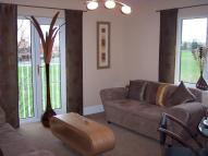 1 bedroom Apartment in Green Tree Court...