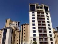 Apartment to rent in Baltic Quay, Mill Road...