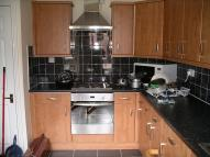 Apartment in Orchard Place, Jesmond...