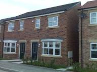 3 bed house to rent in Sidings Place...