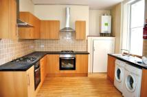 4 bed property to rent in Portland Terrace...