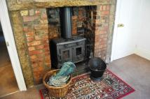 2 bedroom Cottage to rent in Mitford Hall, Morpeth