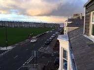 2 bedroom Apartment to rent in Argyle Street, Tynemouth