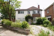 4 bedroom Detached house for sale in Gleneagles Road, Yardley...
