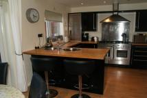 2 bedroom End of Terrace house for sale in Fox Grove, Acocks Green...