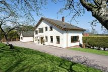 5 bedroom Detached house for sale in Green End Road...