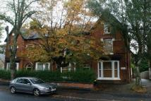 1 bed Apartment for sale in Dudley Park Road...