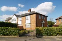 3 bedroom End of Terrace house for sale in Thornfield Road...